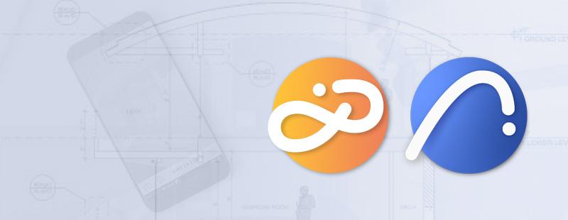 On-Demand Creative Documentation & BIMx