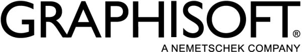 GRAPHISOFT North Amercia